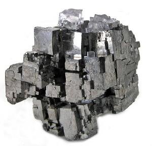 galenit-bild-wikipedia
